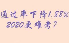 百练会计自学备考2020年初级会计职称?别浪费时间了!