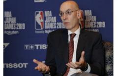 百练会计如果NBA退出中国市场,会产生什么经济影响